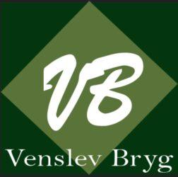 VenslevBryg.DK